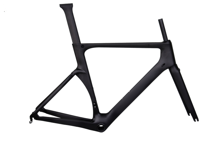 carbon road bike frame r06