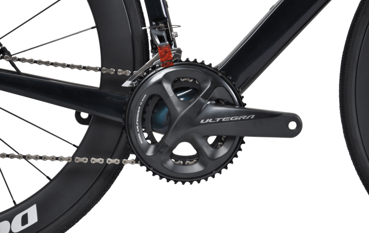 carbon road bike r12 disc