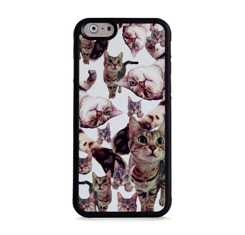 CAT MULTI FOR IPHONE 6/6s
