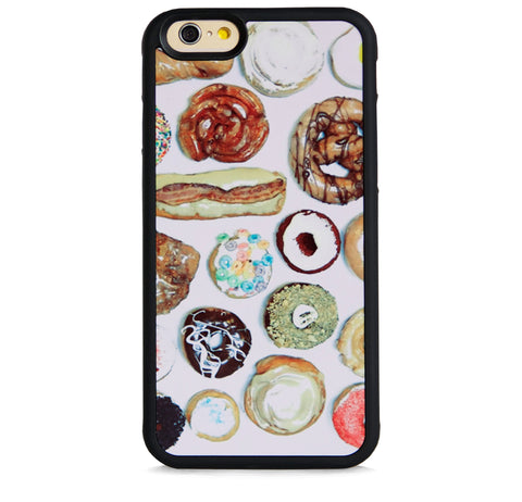 SWEET DONUTS FOR IPHONE 6/6s PLUS