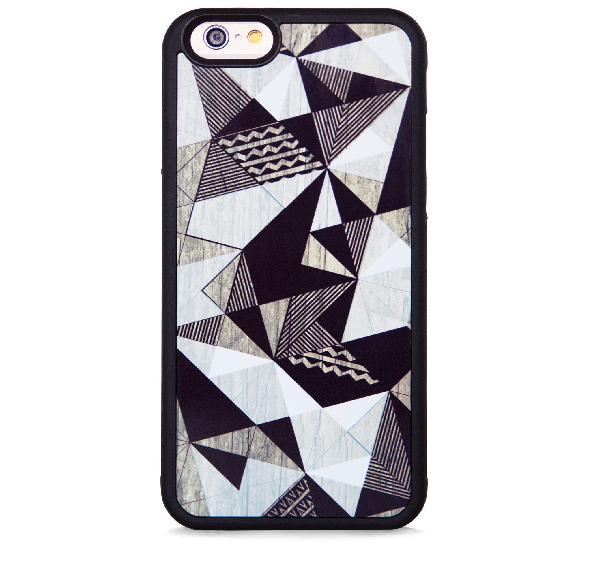 AZTEC MULTI WHITE FOR IPHONE 6/6S PLUS