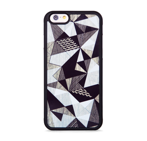 AZTEC MULTI WHITE FOR IPHONE 6/6s