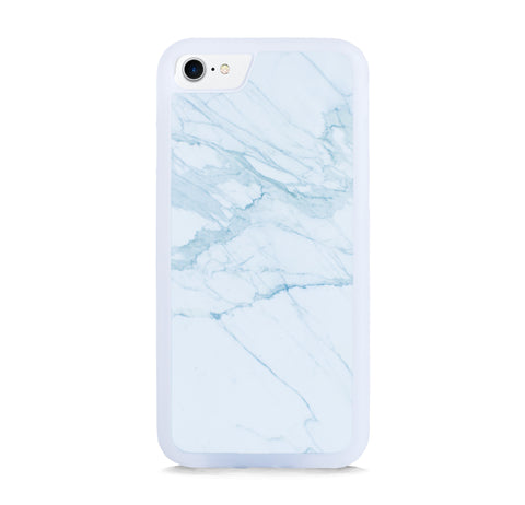 MARBLE WHITE FOR IPHONE 7