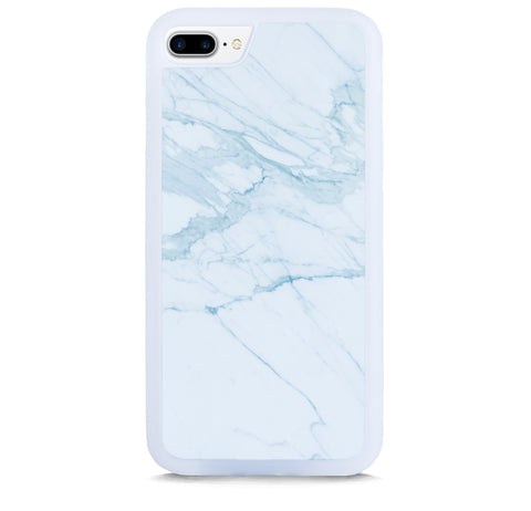 MARBLE WHITE FOR IPHONE 7 PLUS