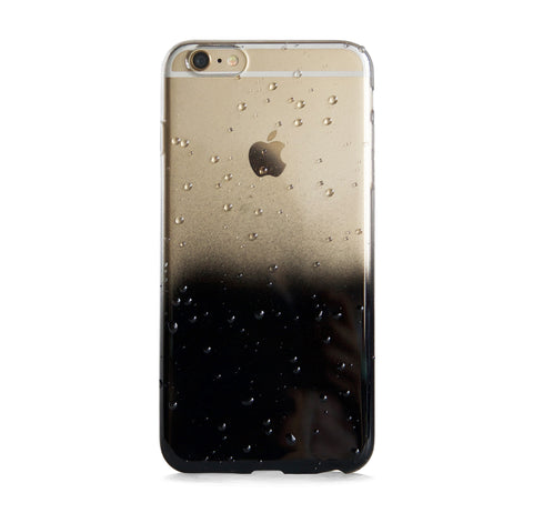 GRADIENT IPHONE 6/6s CASE A.K.A SWEATING IPHONE COVER