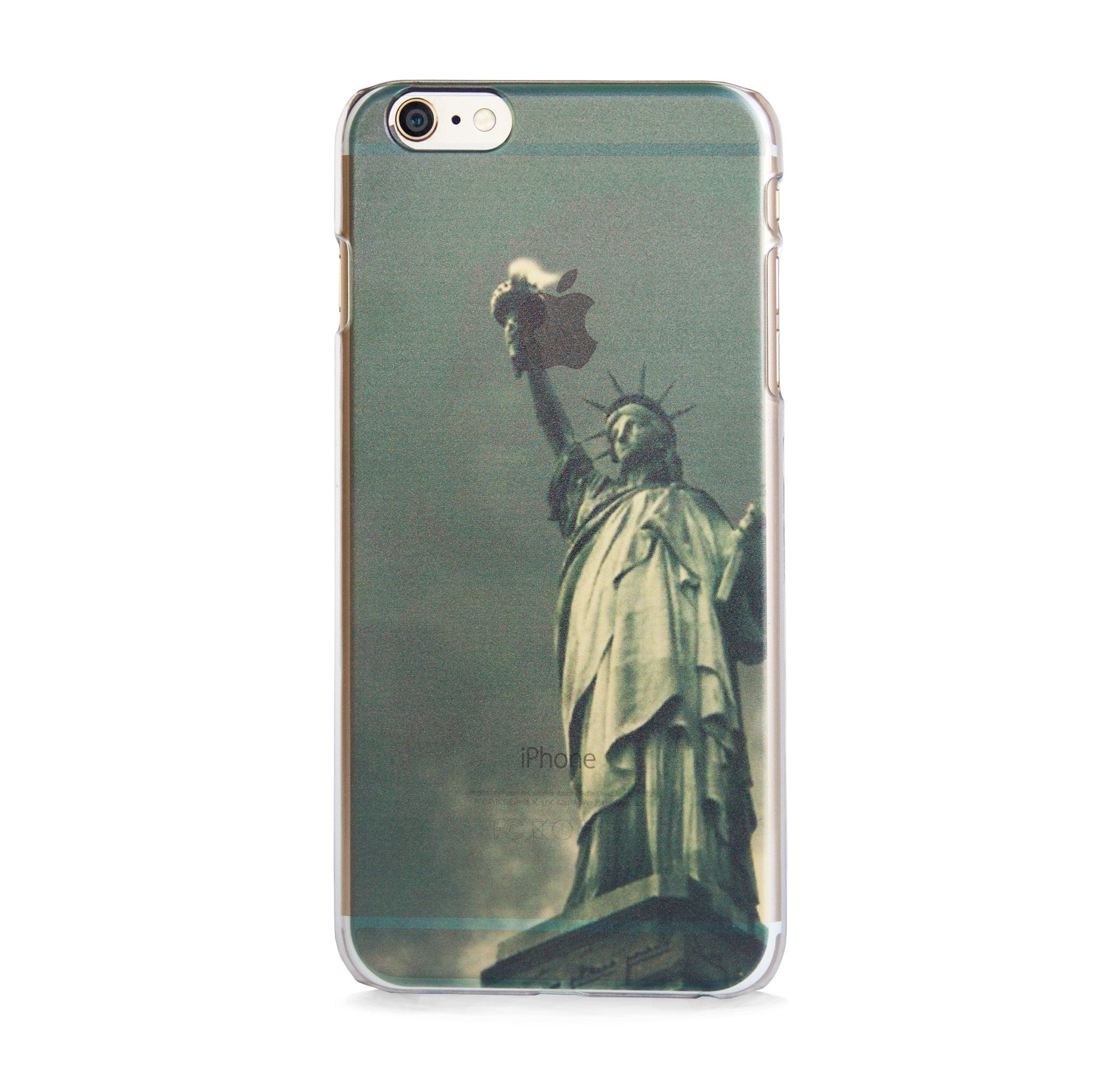 EMPIRE STATE OF IPHONE 6/6s CASE NEW YORK