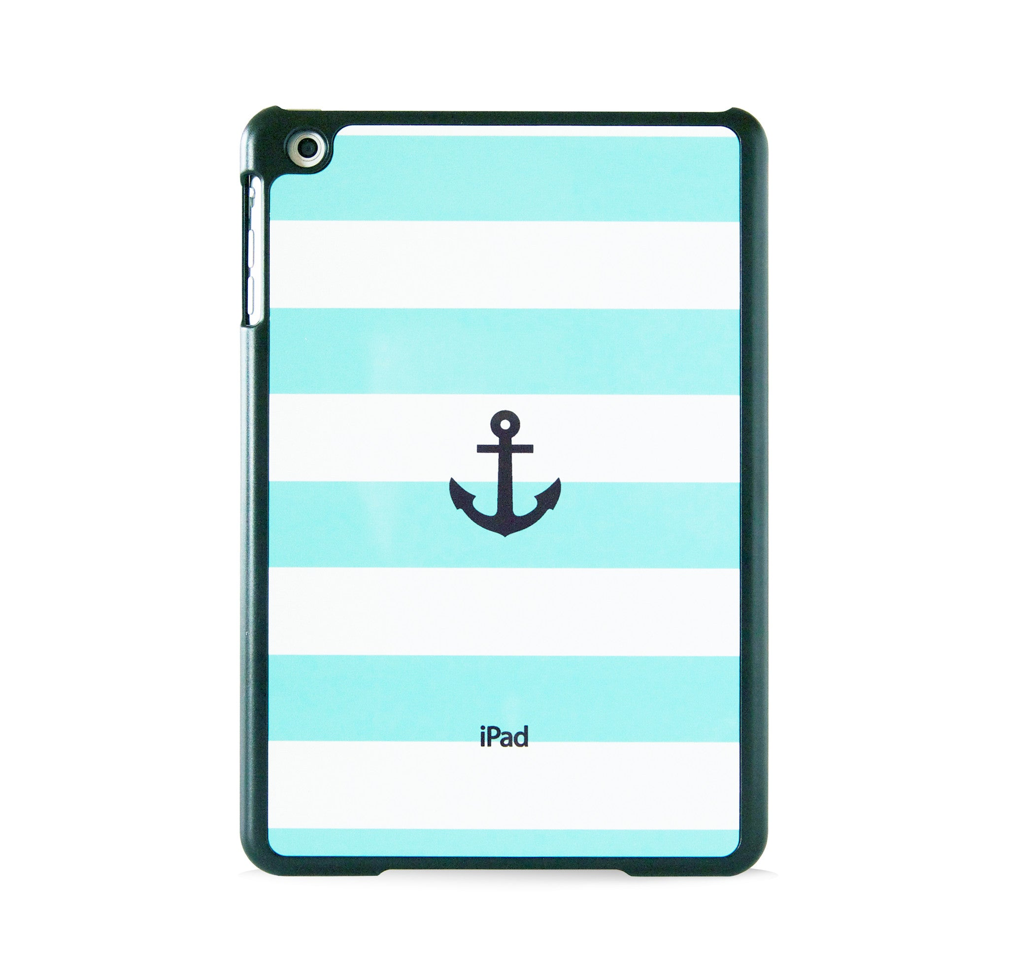 STRIPE ANCHOR MINT