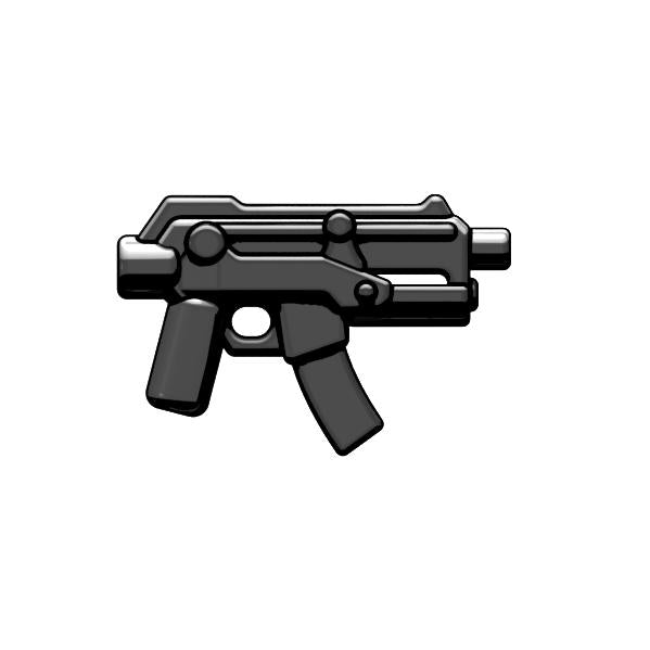 BrickArms Apoc SMG - Black