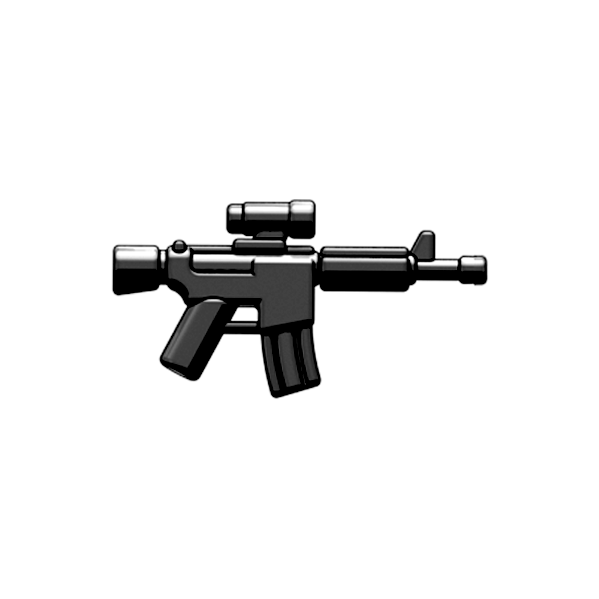 BrickArms ARC (Advanced Recon Carbine) - Black