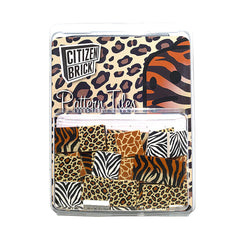 Animal Pattern Tile Pack