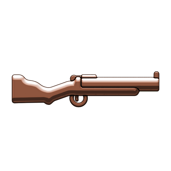 BrickArms M79 Bloop Gun - Brown