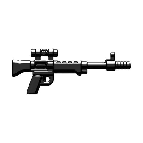 BrickArms FG-42 - Black