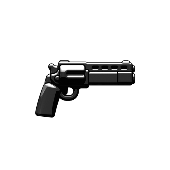 BrickArms HC-1 - Black