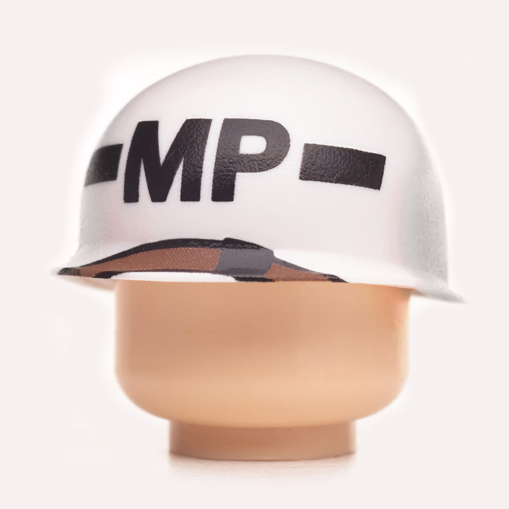 MP Helmet