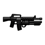 BrickArms M16-DBR (Door Breaching) - Black