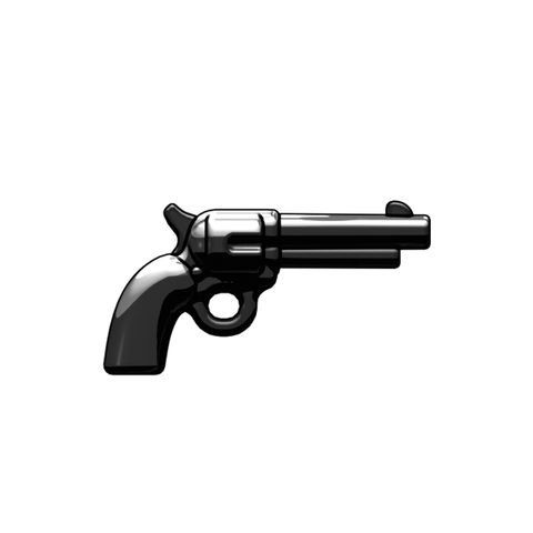 BrickArms M1873 Peacemaker - Black