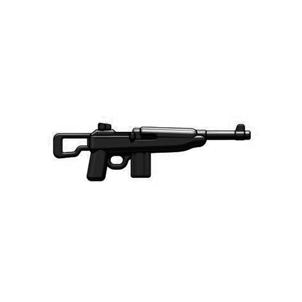 BrickArms M1 Para Carbine v2 - Black