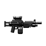 BrickArms M249 SAW Para - Black