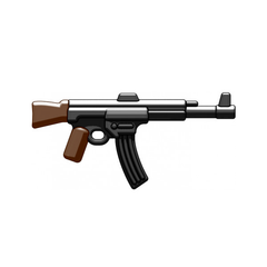 BrickArms RELOADED STG-44