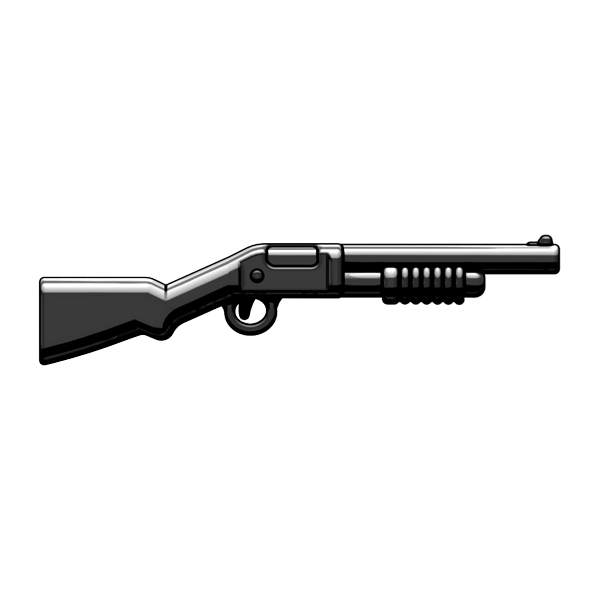 BrickArms SABR Shotgun - Black