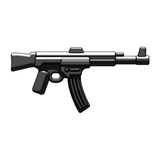 BrickArms STG44 - Black