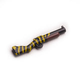 Tiger Stripe M79