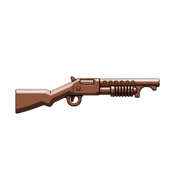 BrickArms M97 Trench Gun - Brown