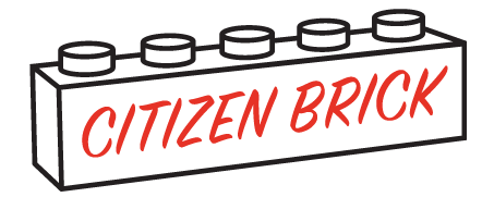 Citizen Brick