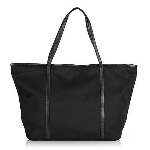 Suzanne Somers' Everyday Tote Bag