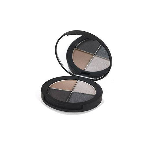 Cosmetics - SUZANNE Organics Midnight Shimmer Eye Shadow