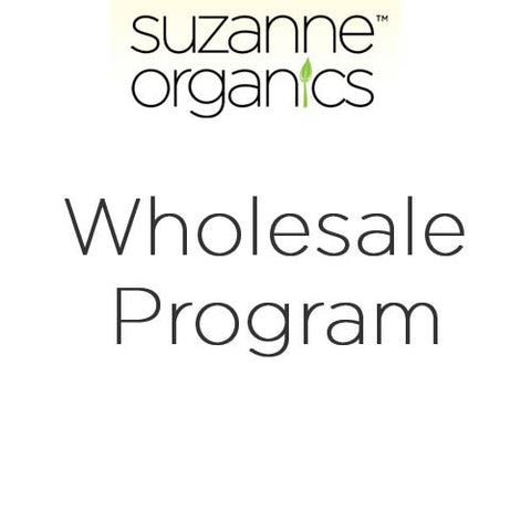 Wholesaler Yearly Membership