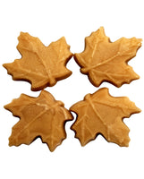 Ulingers Maple Candy | 4 piece 1.5