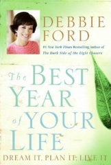 The Best Year of Your Life - Used Book