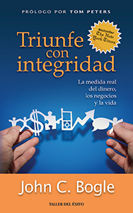 Triunfe con integridad - Ebook