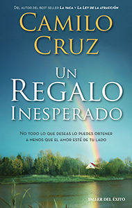 Un regalo inesperado - Ebook