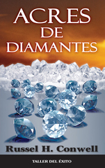 Acres de Diamantes - MP3