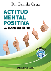 Actitud mental positiva - MP3