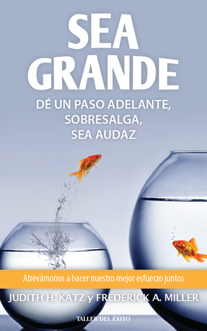 Sea grande - Ebook