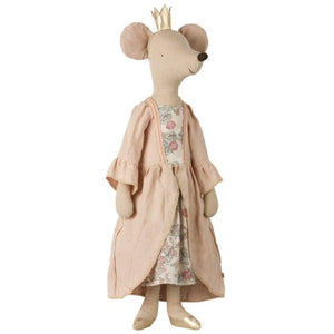 Maileg Mega Princess Mouse