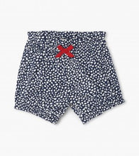 Load image into Gallery viewer, Hatley Baby Shorts - Delightful Dots