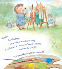 Load image into Gallery viewer, Sleeping Bear Press - With Love, Grandma Book