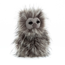 Load image into Gallery viewer, Jellycat - Gloria Owl