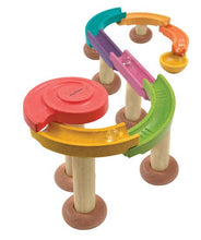 Load image into Gallery viewer, Plan Toys Marble Run - Standard