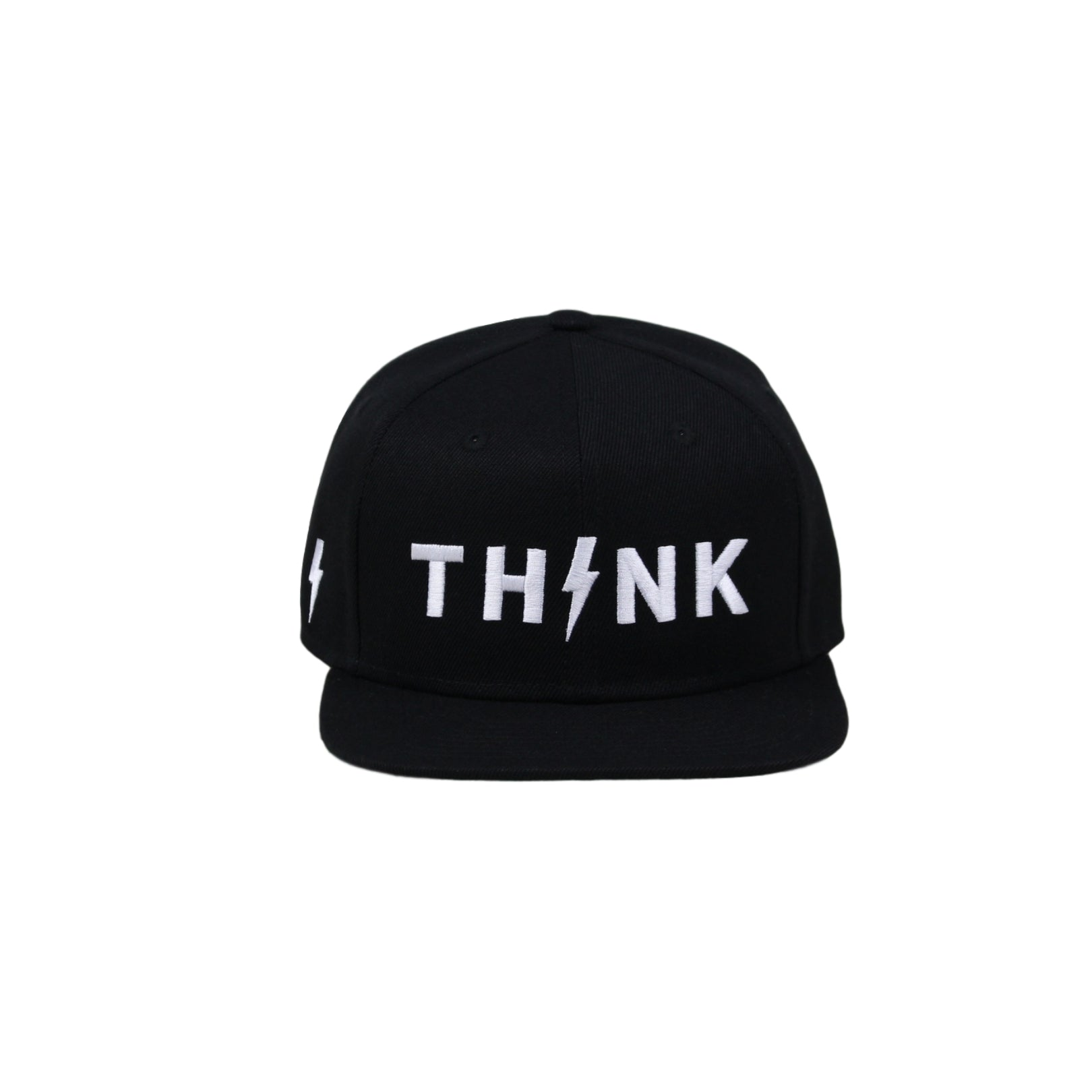 The Think Hat