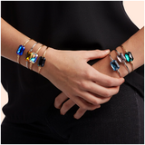 Luca+Danni Dylan Bangle Bracelet