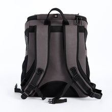 Load image into Gallery viewer, Large Pet Backpack Portable Space Capsule Breathable Window