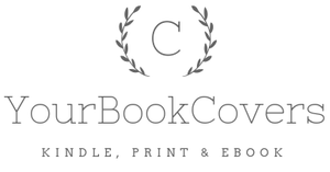 YourBookCovers