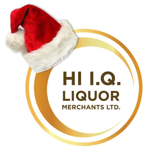 Hi I.Q. Liquor Merchants Ltd