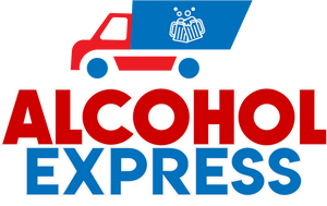 Alcohol Express