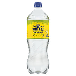 R.White's Premium Lemonade 1.5L